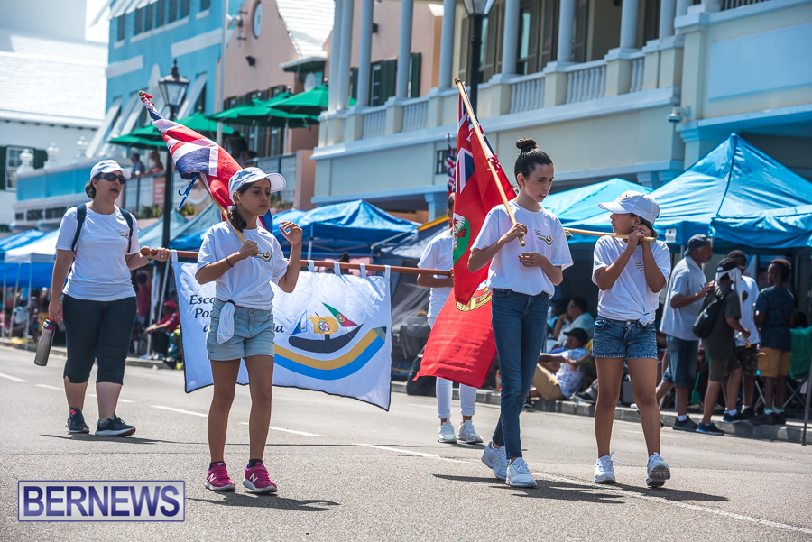 JM-2019-Bermuda-Day-Parade-in-Hamilton-May-24-158