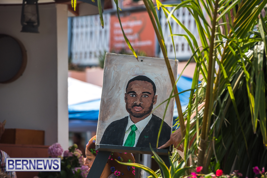JM-2019-Bermuda-Day-Parade-in-Hamilton-May-24-159