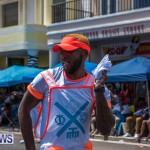 JM 2019 Bermuda Day Parade in Hamilton May 24 (16)