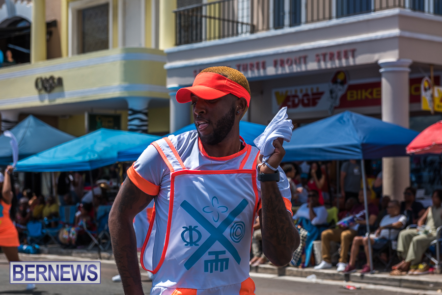 JM-2019-Bermuda-Day-Parade-in-Hamilton-May-24-16