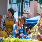 JM 2019 Bermuda Day Parade in Hamilton May 24 (162)
