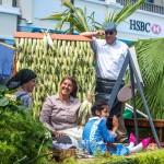 JM 2019 Bermuda Day Parade in Hamilton May 24 (164)