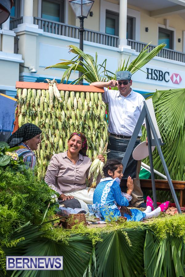 JM-2019-Bermuda-Day-Parade-in-Hamilton-May-24-164
