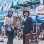 JM 2019 Bermuda Day Parade in Hamilton May 24 (165)