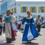JM 2019 Bermuda Day Parade in Hamilton May 24 (167)