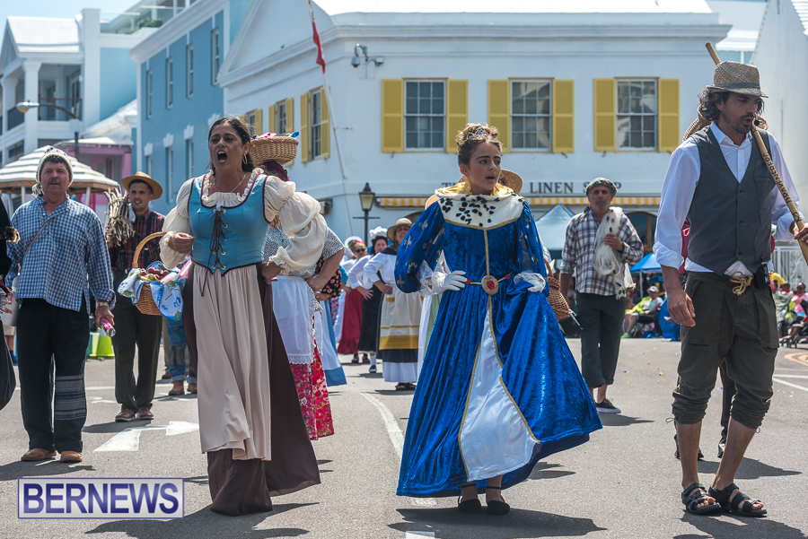 JM-2019-Bermuda-Day-Parade-in-Hamilton-May-24-167