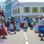 JM 2019 Bermuda Day Parade in Hamilton May 24 (168)