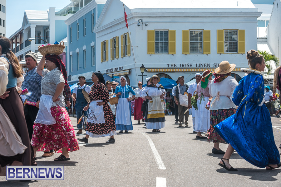 JM-2019-Bermuda-Day-Parade-in-Hamilton-May-24-168