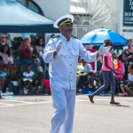 JM 2019 Bermuda Day Parade in Hamilton May 24 (169)
