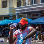 JM 2019 Bermuda Day Parade in Hamilton May 24 (17)