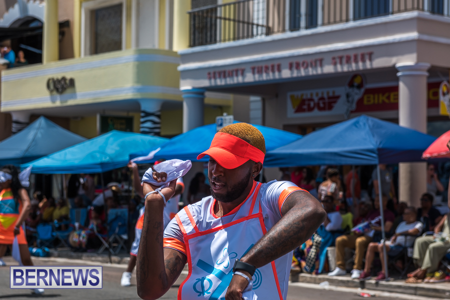 JM-2019-Bermuda-Day-Parade-in-Hamilton-May-24-17