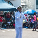 JM 2019 Bermuda Day Parade in Hamilton May 24 (170)