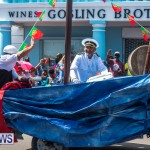 JM 2019 Bermuda Day Parade in Hamilton May 24 (171)