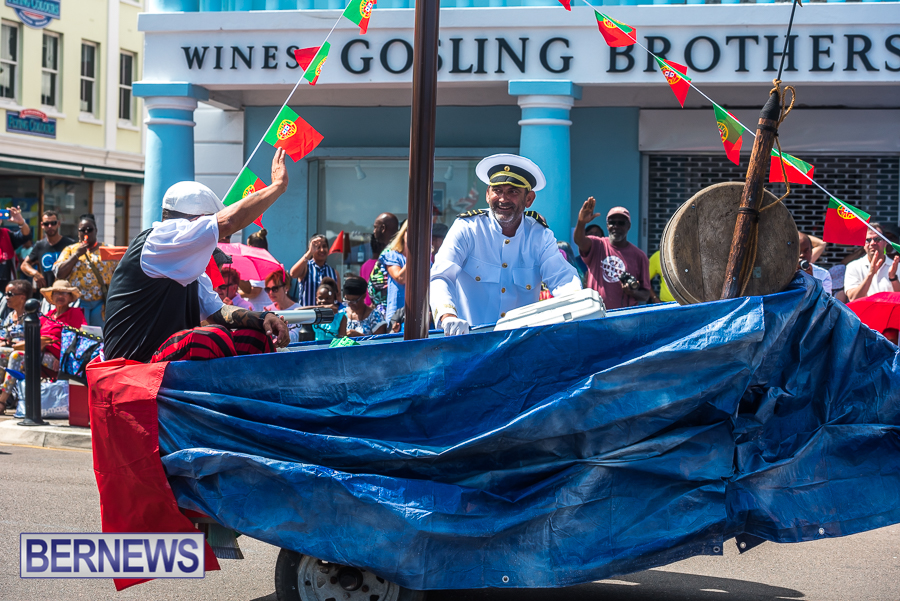 JM-2019-Bermuda-Day-Parade-in-Hamilton-May-24-171