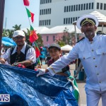 JM 2019 Bermuda Day Parade in Hamilton May 24 (172)