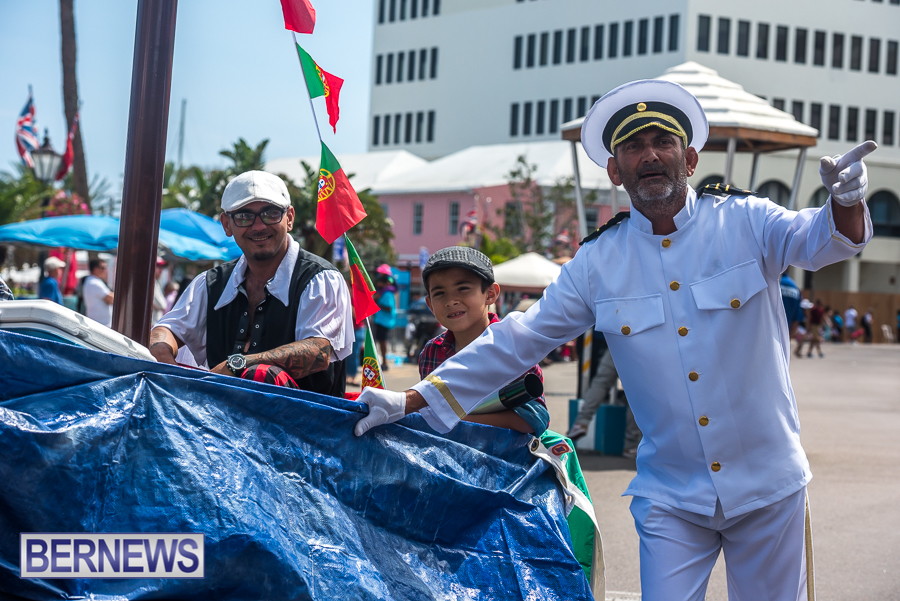 JM-2019-Bermuda-Day-Parade-in-Hamilton-May-24-172