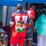 JM 2019 Bermuda Day Parade in Hamilton May 24 (174)