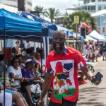 JM 2019 Bermuda Day Parade in Hamilton May 24 (175)