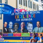 JM 2019 Bermuda Day Parade in Hamilton May 24 (177)