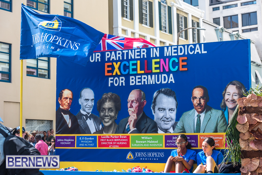 JM-2019-Bermuda-Day-Parade-in-Hamilton-May-24-177