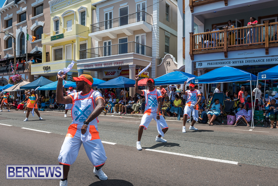 JM-2019-Bermuda-Day-Parade-in-Hamilton-May-24-18