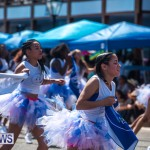JM 2019 Bermuda Day Parade in Hamilton May 24 (180)