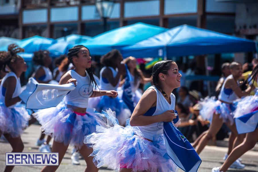 JM-2019-Bermuda-Day-Parade-in-Hamilton-May-24-180