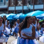 JM 2019 Bermuda Day Parade in Hamilton May 24 (181)