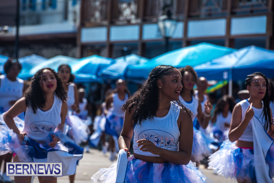 JM-2019-Bermuda-Day-Parade-in-Hamilton-May-24-181