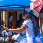 JM 2019 Bermuda Day Parade in Hamilton May 24 (184)