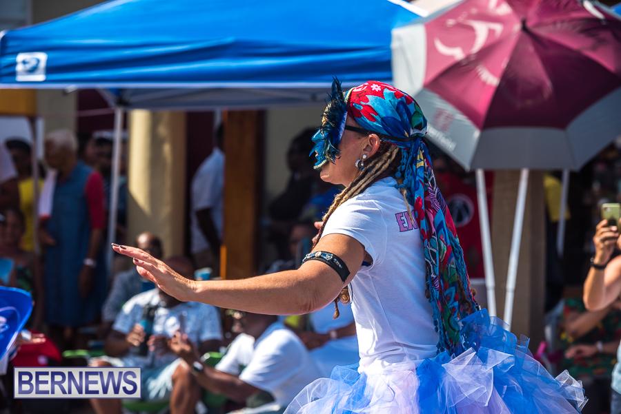 JM-2019-Bermuda-Day-Parade-in-Hamilton-May-24-184