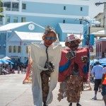 JM 2019 Bermuda Day Parade in Hamilton May 24 (185)