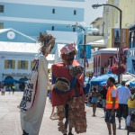 JM 2019 Bermuda Day Parade in Hamilton May 24 (186)