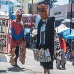 JM 2019 Bermuda Day Parade in Hamilton May 24 (187)