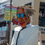 JM 2019 Bermuda Day Parade in Hamilton May 24 (188)