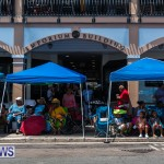 JM 2019 Bermuda Day Parade in Hamilton May 24 (19)