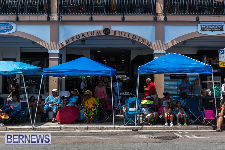 JM-2019-Bermuda-Day-Parade-in-Hamilton-May-24-19