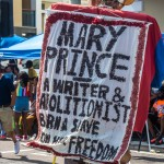 JM 2019 Bermuda Day Parade in Hamilton May 24 (192)