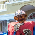 JM 2019 Bermuda Day Parade in Hamilton May 24 (193)
