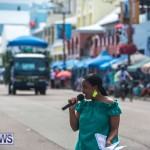 JM 2019 Bermuda Day Parade in Hamilton May 24 (196)
