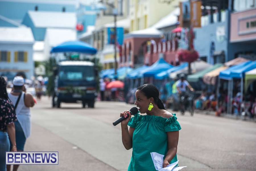 JM-2019-Bermuda-Day-Parade-in-Hamilton-May-24-196