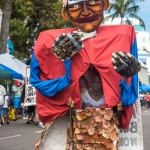 JM 2019 Bermuda Day Parade in Hamilton May 24 (198)