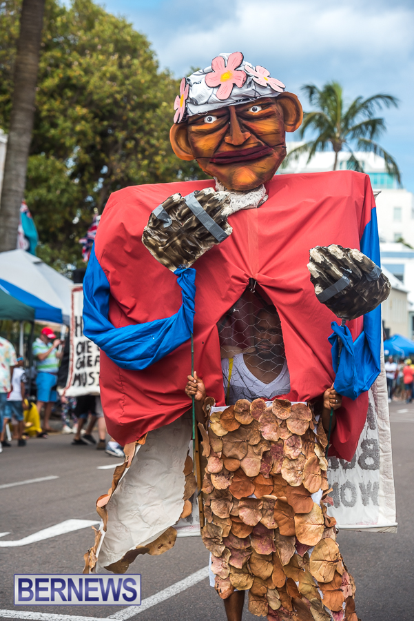 JM-2019-Bermuda-Day-Parade-in-Hamilton-May-24-198