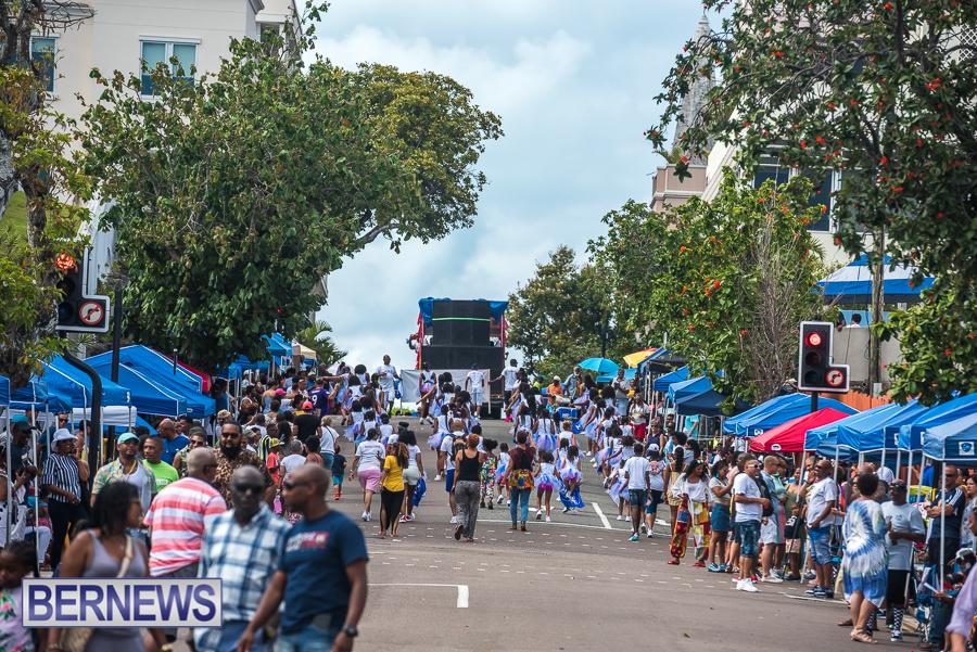 JM-2019-Bermuda-Day-Parade-in-Hamilton-May-24-199