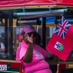 JM 2019 Bermuda Day Parade in Hamilton May 24 (20)