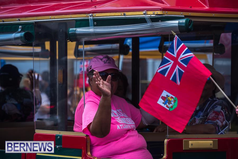 JM-2019-Bermuda-Day-Parade-in-Hamilton-May-24-20