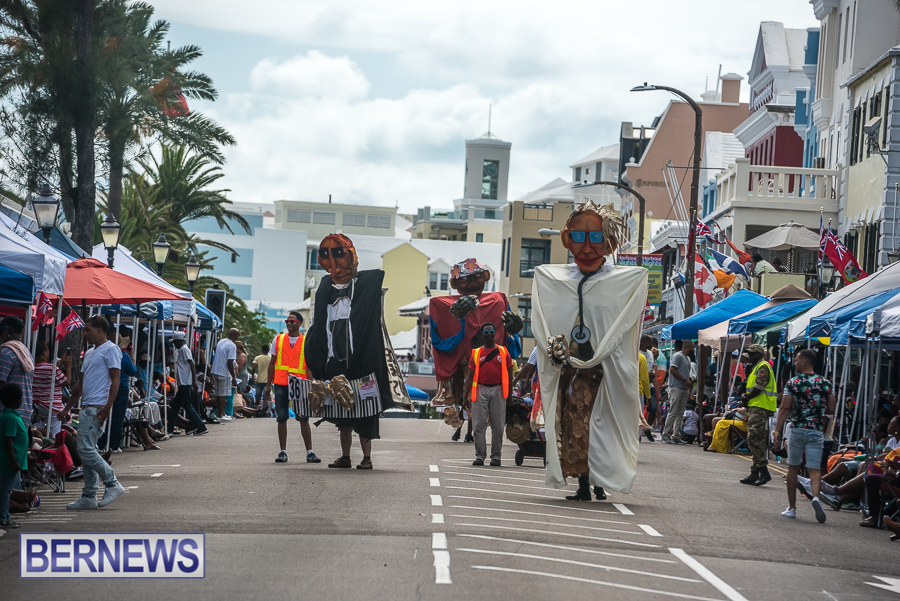 JM-2019-Bermuda-Day-Parade-in-Hamilton-May-24-200