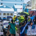 JM 2019 Bermuda Day Parade in Hamilton May 24 (21)