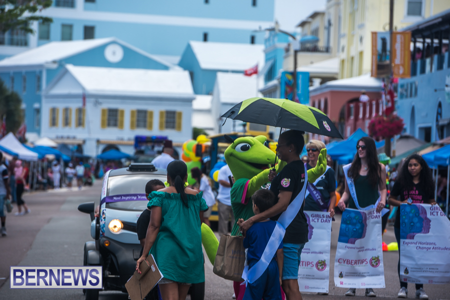 JM-2019-Bermuda-Day-Parade-in-Hamilton-May-24-21
