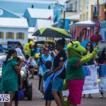 JM 2019 Bermuda Day Parade in Hamilton May 24 (22)